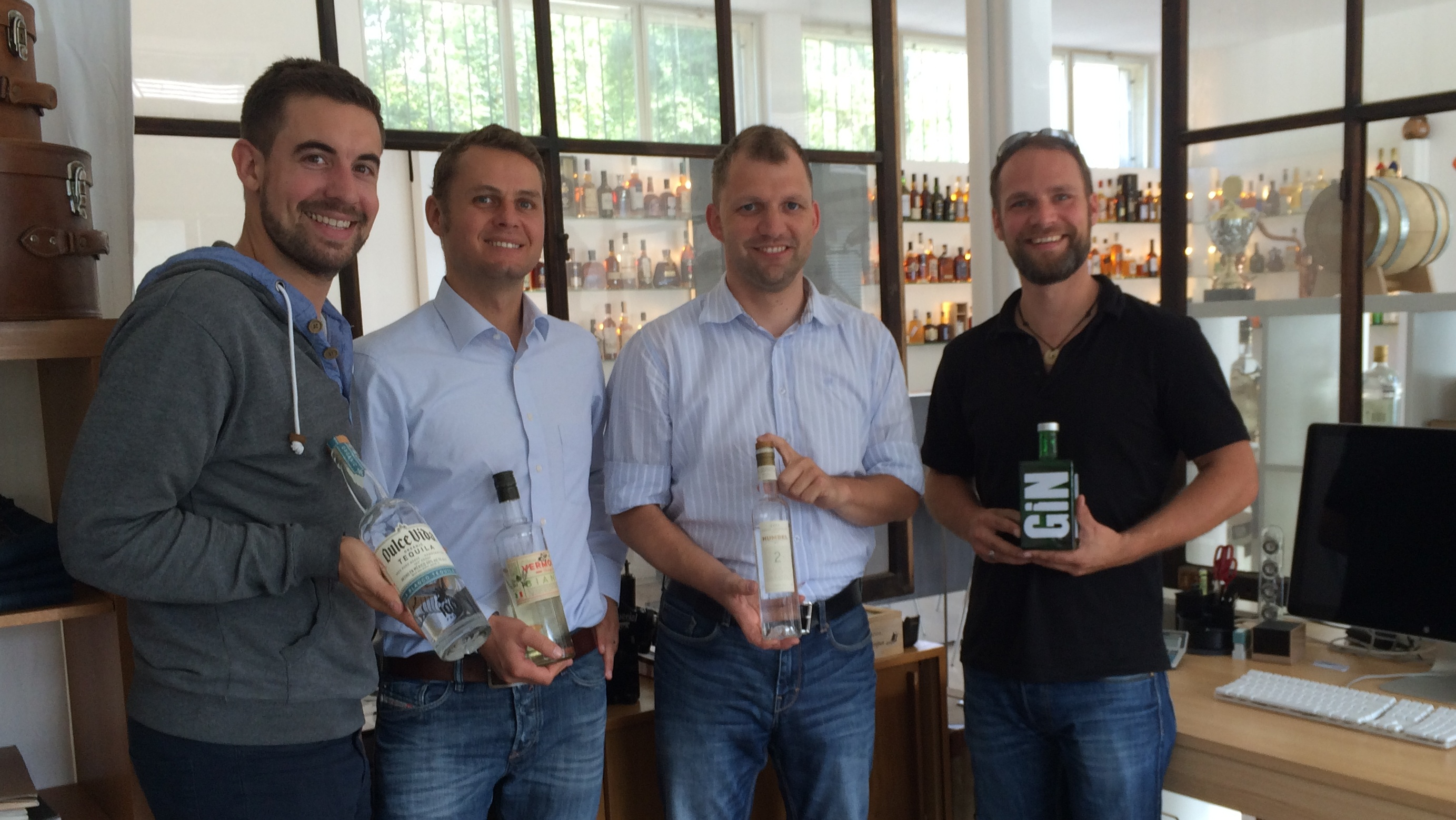 Humbel_meets_Bio-Bar-Team_in_Stallikon_2014-08-05 15.51.46